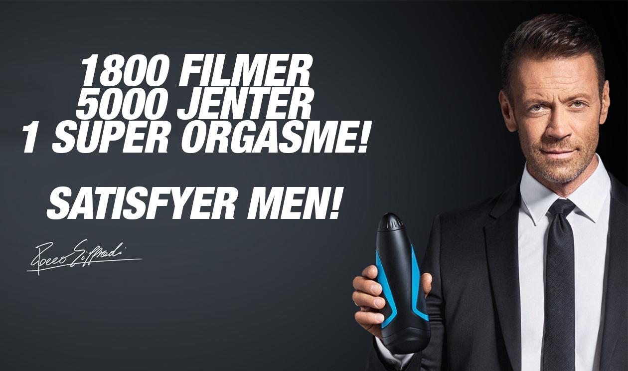 gratis nakenfilmer klitoris vibrator